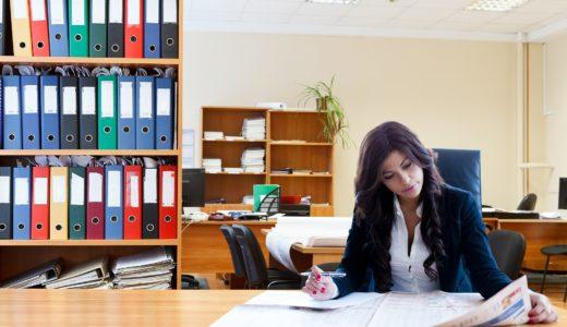 【リピーター続出!?】女性が中小企業診断士を目指すメリット【理由はコレ】
